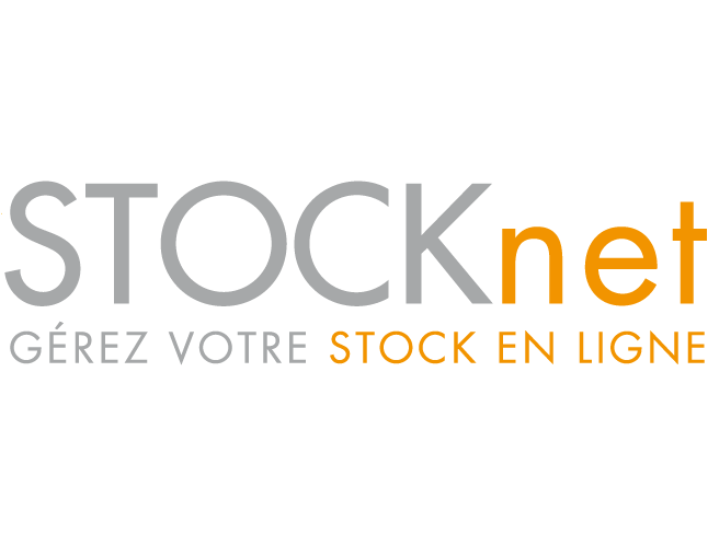 logo stocknet