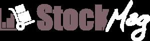 logo-fond-bleu-stockmag