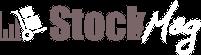 logo_stockmag