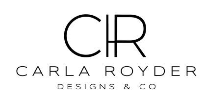 Carla Royder, entreprise de design d'intérieur de luxe