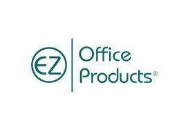 Logo de EZ Office Supplies