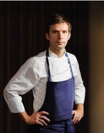 Julien Burlat Zannier Hôtels Apicbase