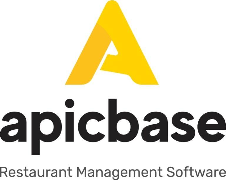 Logo de Apicbase