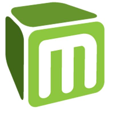 logo megaventory