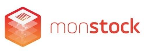 Logo de Monstock 5 meilleurs logiciels de gestion de stock