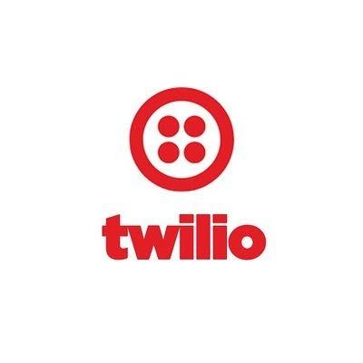 Twilio SMS sur Zoho Inventory